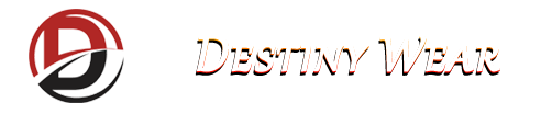 Destiny Wear